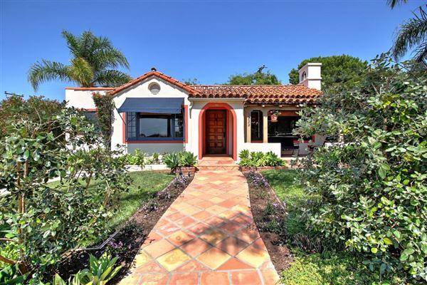 3822 Lincoln, Santa Barbara, CA - USA (photo 5)