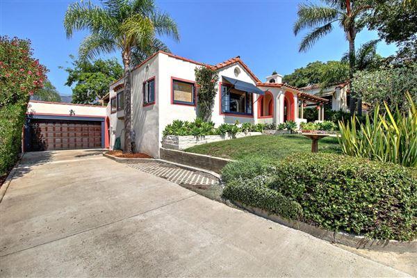 3822 Lincoln, Santa Barbara, CA - USA (photo 2)