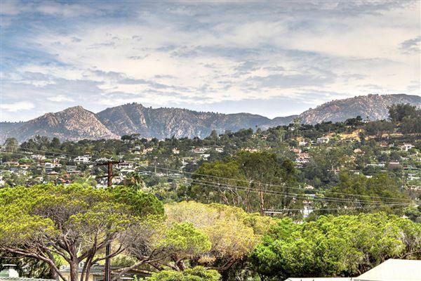 422 Anapamu, Santa Barbara, CA - USA (photo 2)