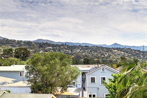 422 Anapamu, Santa Barbara, CA - USA (photo 3)