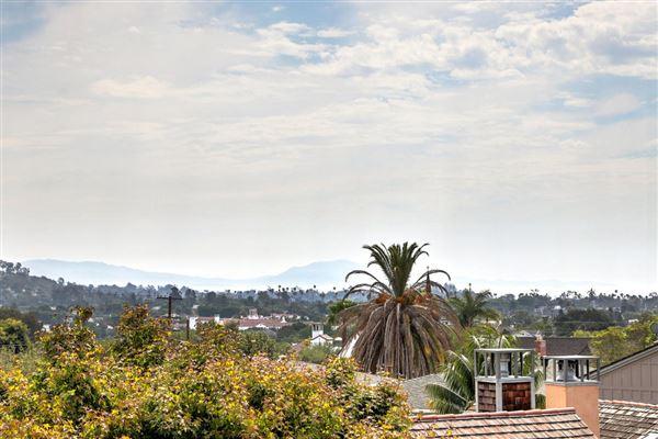 422 Anapamu, Santa Barbara, CA - USA (photo 4)