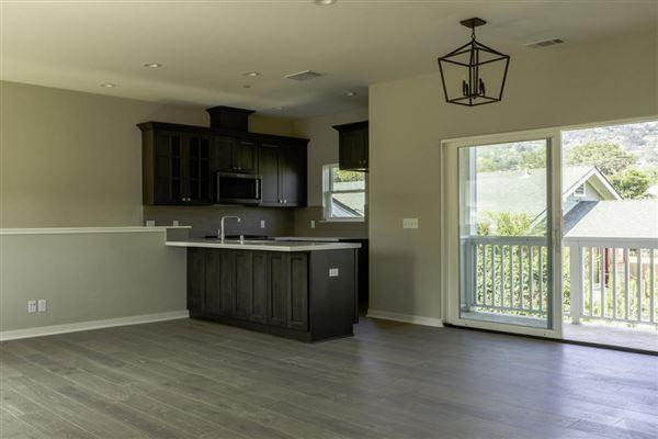 422 Anapamu, Santa Barbara, CA - USA (photo 5)