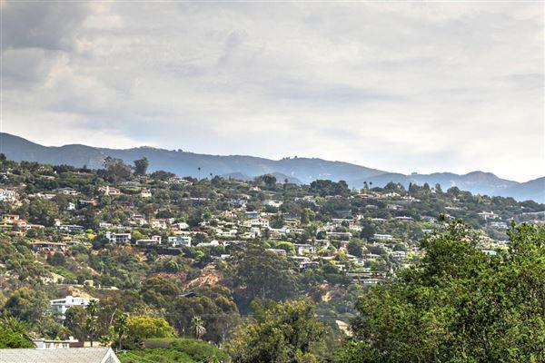 422anapamu, Santa Barbara, CA - USA (photo 1)