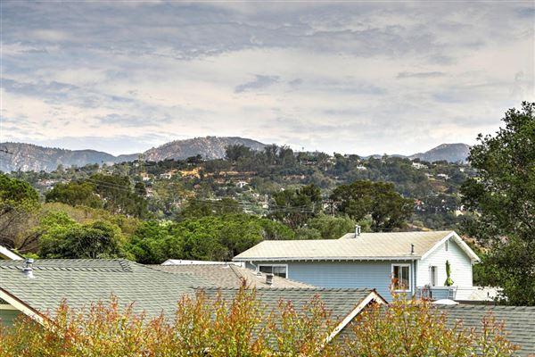 422anapamu, Santa Barbara, CA - USA (photo 5)
