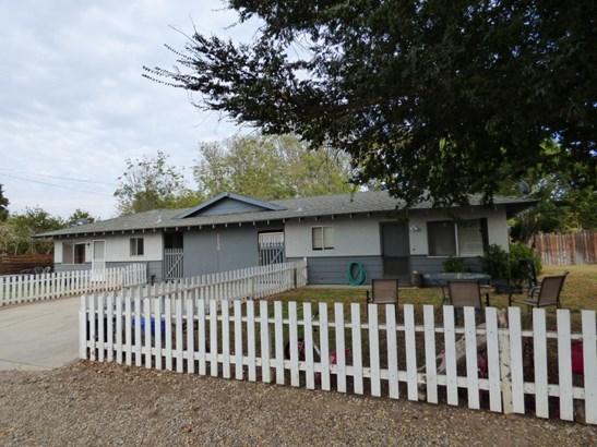 1130 Faraday, Santa Ynez, CA - USA (photo 2)
