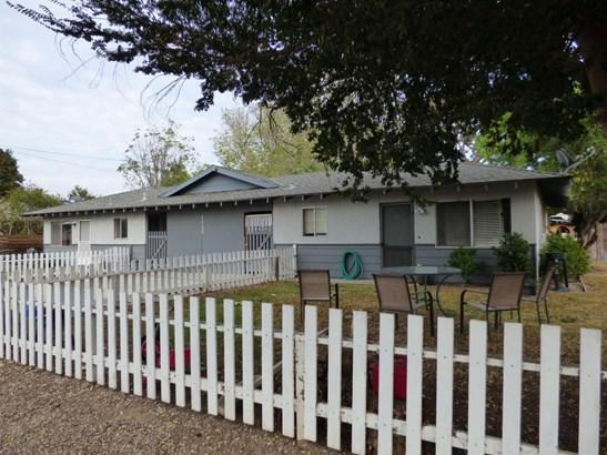 1130 Faraday, Santa Ynez, CA - USA (photo 3)
