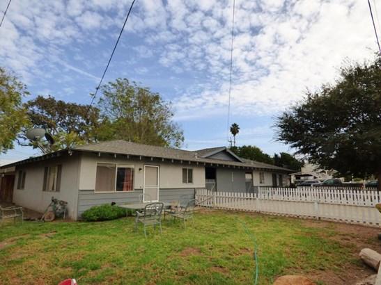1130 Faraday, Santa Ynez, CA - USA (photo 4)