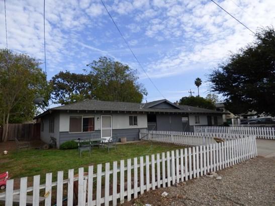 1130 Faraday, Santa Ynez, CA - USA (photo 5)