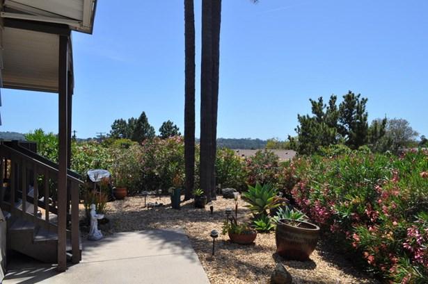 340 Old Mill, Santa Barbara, CA - USA (photo 4)