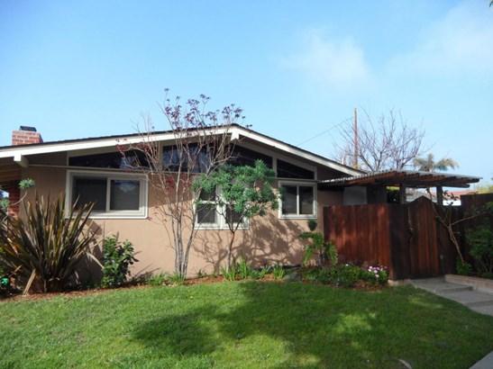 5664calle Pacific, Carpinteria, CA - USA (photo 2)