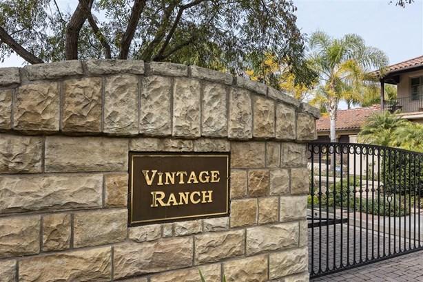 4663 Vintage Ranch, Santa Barbara, CA - USA (photo 2)