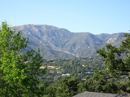 1615 Hillcrest Rd, Santa Barbara, CA - USA (photo 1)