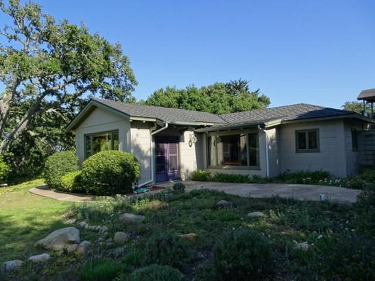1615 Hillcrest Rd, Santa Barbara, CA - USA (photo 2)