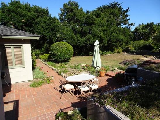 1615 Hillcrest Rd, Santa Barbara, CA - USA (photo 5)
