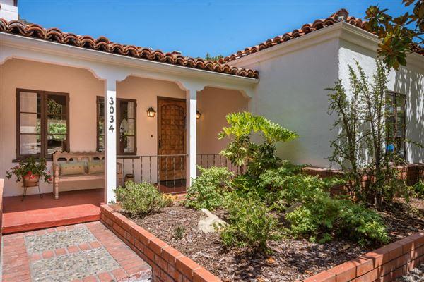 3034 Hermosa, Santa Barbara, CA - USA (photo 5)