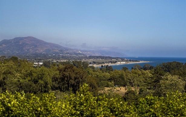 Vista Oceano, Summerland, CA - USA (photo 2)