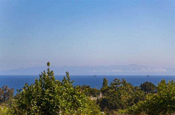 Vista Oceano, Summerland, CA - USA (photo 4)