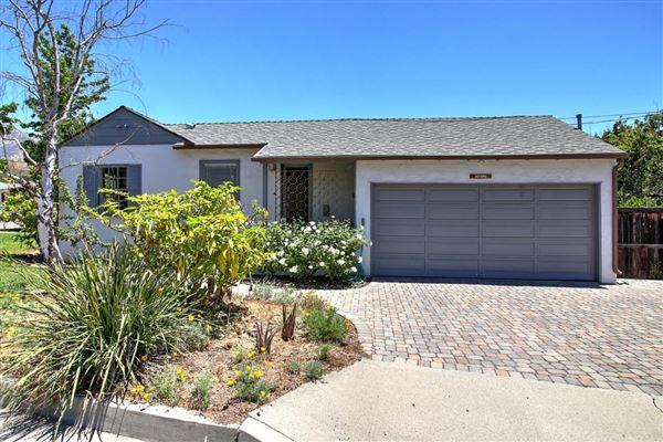 3235 Calle Mariposa, Santa Barbara, CA - USA (photo 2)