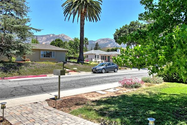 3235 Calle Mariposa, Santa Barbara, CA - USA (photo 3)