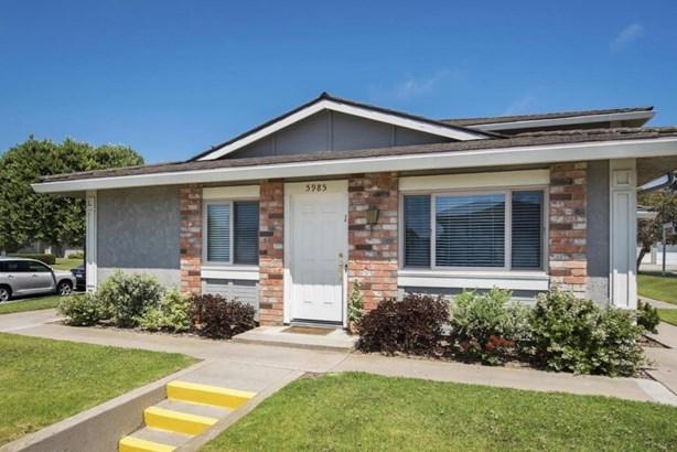 5985hickory, Carpinteria, CA - USA (photo 1)