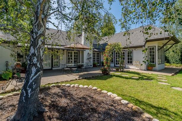 280 Santa Rosa, Montecito, CA - USA (photo 4)