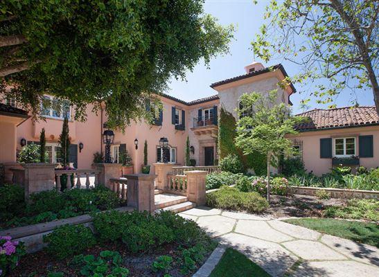 4621 Via Roblada, Santa Barbara, CA - USA (photo 3)
