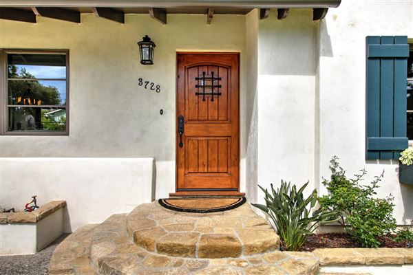 3728 Brent, Santa Barbara, CA - USA (photo 2)