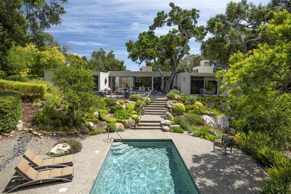1636 Moore, Montecito, CA - USA (photo 2)