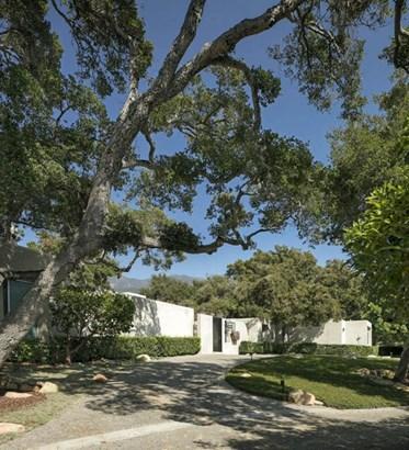 1636 Moore, Montecito, CA - USA (photo 1)