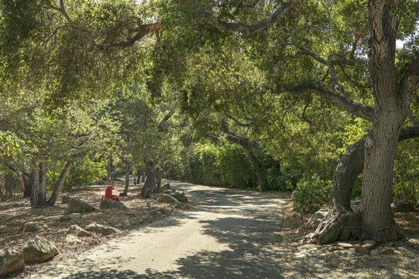 1636 Moore, Montecito, CA - USA (photo 3)