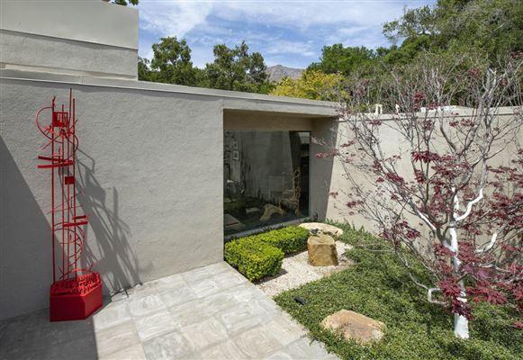 1636 Moore, Montecito, CA - USA (photo 4)