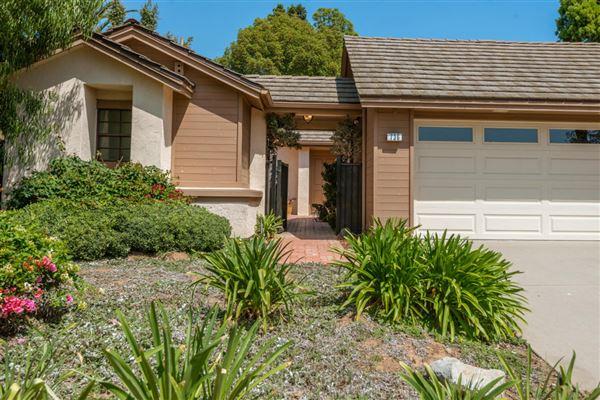 736 San Marcos, Santa Barbara, CA - USA (photo 3)