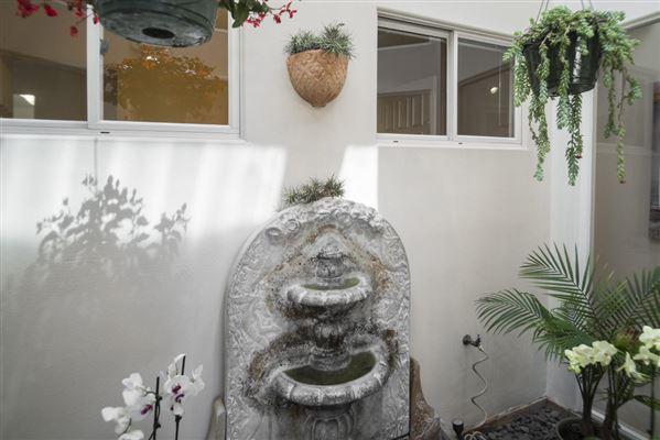935 Vista De Lejos, Santa Barbara, CA - USA (photo 4)