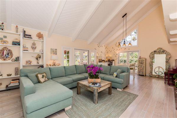 3165 Eucalyptus Hill, Montecito, CA - USA (photo 5)