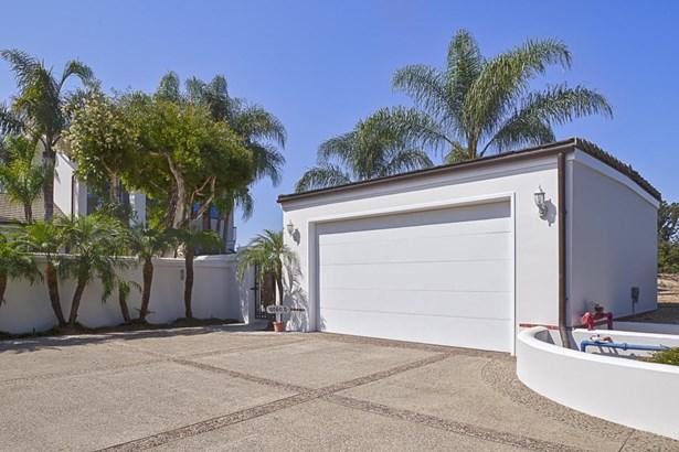 6060 La Goleta Rd, Goleta, CA - USA (photo 3)