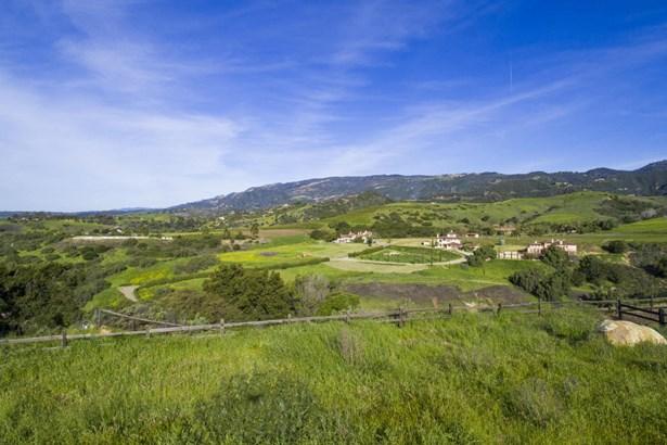 1369 Via Veneto, Santa Barbara, CA - USA (photo 1)