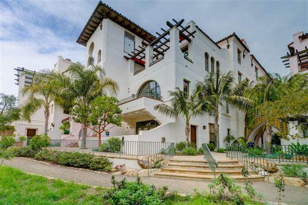 401 Chapala, Santa Barbara, CA - USA (photo 1)