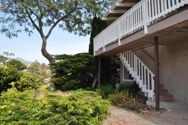 2859 Vista Elevada, Santa Barbara, CA - USA (photo 4)