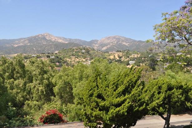 2859 Vista Elevada, Santa Barbara, CA - USA (photo 5)
