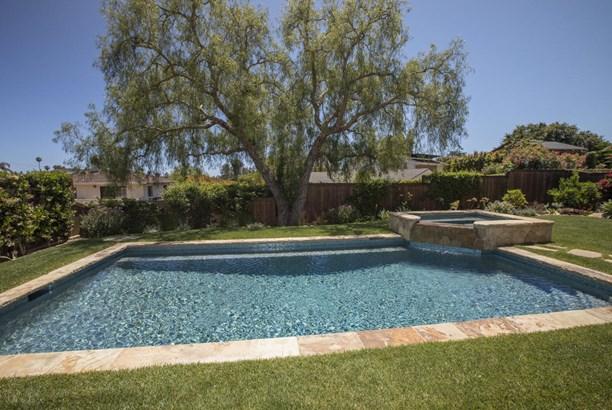 3807 White Rose, Santa Barbara, CA - USA (photo 4)