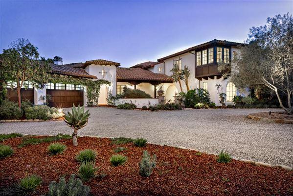 1421 Wyant, Montecito, CA - USA (photo 1)