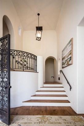 1421 Wyant, Montecito, CA - USA (photo 3)
