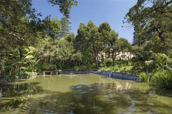 888 Cold Springs, Montecito, CA - USA (photo 1)