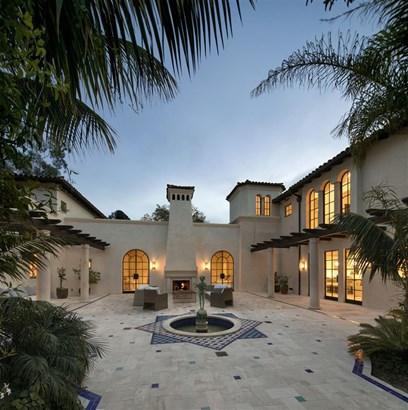 1084 Golf, Montecito, CA - USA (photo 1)