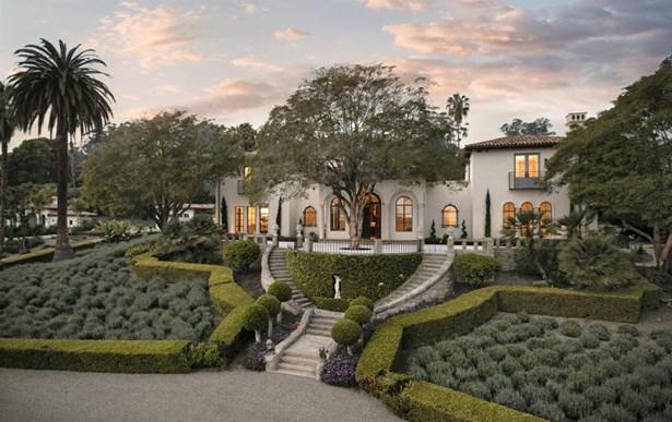 1084 Golf, Montecito, CA - USA (photo 2)