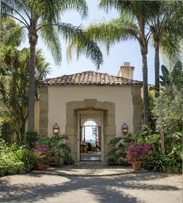 691 Picacho, Montecito, CA - USA (photo 5)