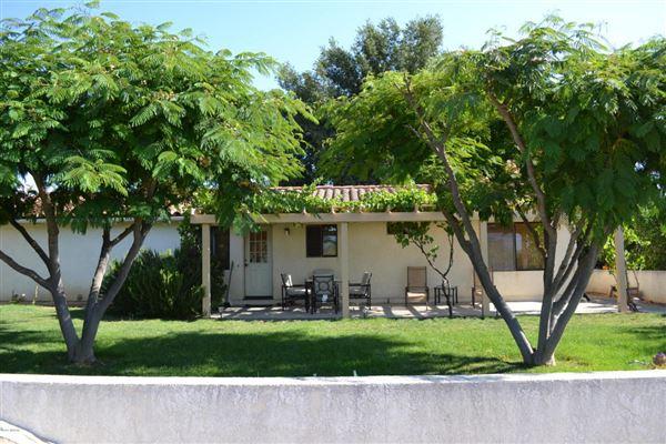 3650 Baseline, Santa Ynez, CA - USA (photo 2)