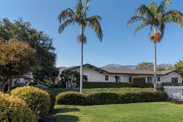 823cieneguitas, Santa Barbara, CA - USA (photo 1)