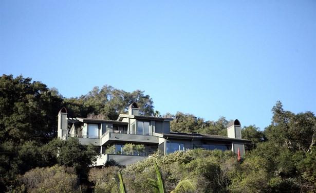 1141 Nirvana, Santa Barbara, CA - USA (photo 1)