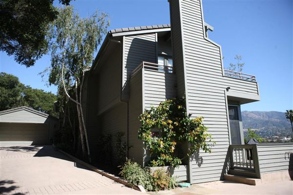 1141 Nirvana, Santa Barbara, CA - USA (photo 3)